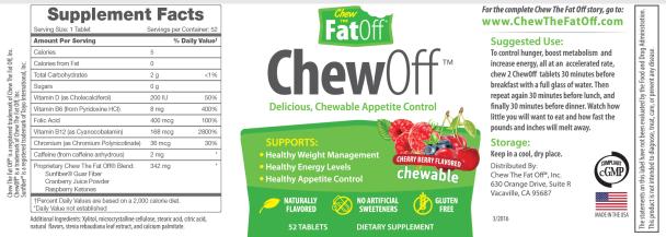 glib127_New_Chew0ff_Label